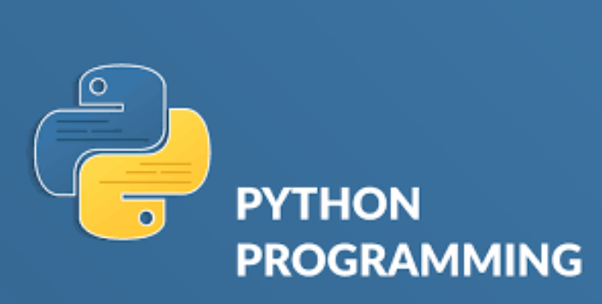 How difficult is it to learn Python? - Quora