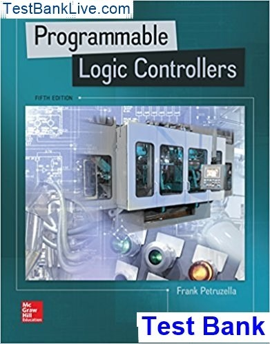 How to download Programmable Logic Controllers 5th Edition