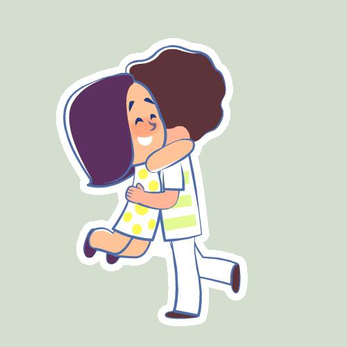 Why Isnt There A Hug Emoji Quora