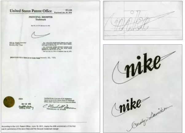 New Nike Symbol Images Free Symbol Design Online