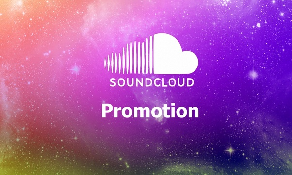 How to get more listeners on SoundCloud - Quora