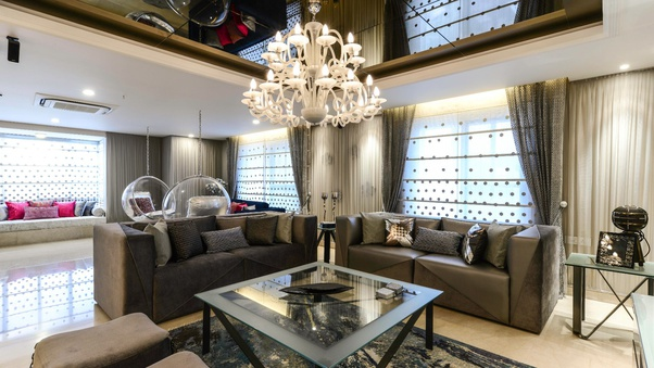 Who are the best interior designers in Hyderabad for the ...