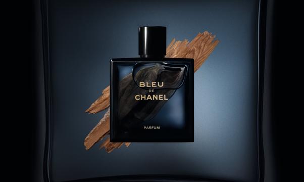 Where Can I Find The Original Bleu De Chanel Perfume Quora