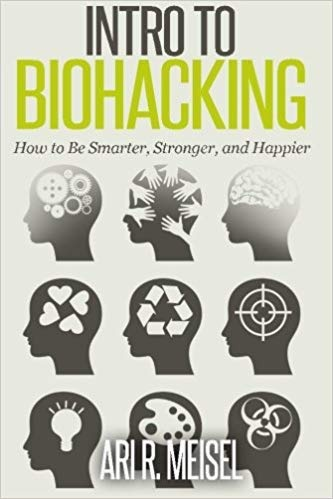 Who is the best resource for biohacking? - Quora