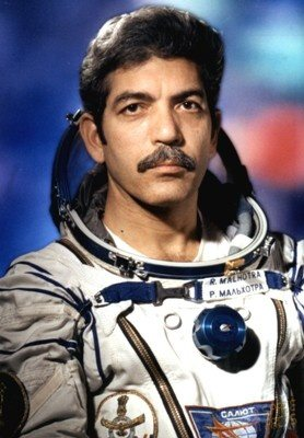 first indian astronaut in space - photo #12