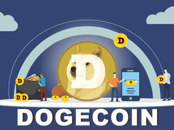pakeiskite dogecoin į bitcoin)