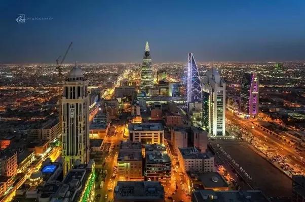 Jeddah city saudi arabia postal code the best of city 2018 jeddah riyadh zip code plete saudi arabia postal codes what is the capital city of saudi arabia quora publicscrutiny Images