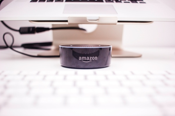 How to prepare for an Amazon interview, and how can I crack
