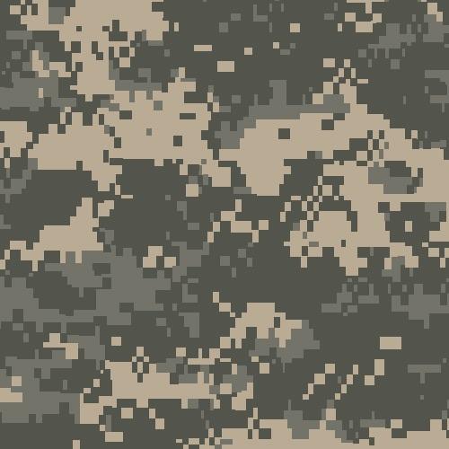 Scorpion Camo Pattern Vs Multicam