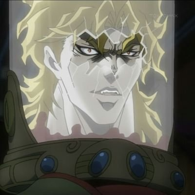 In Jojo S Bizarre Adventure How Many Characters Have Come Back From The Dead So Far Quora Instant sound effect button of jojo crazy diamond. in jojo s bizarre adventure how many