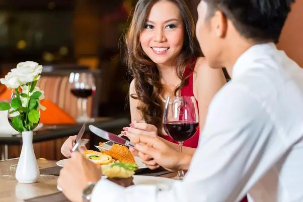 Første datingside i verden