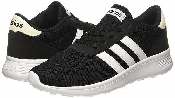74d52f5878c271 To Buy  Adidas Men s Lite Racer Running Shoes