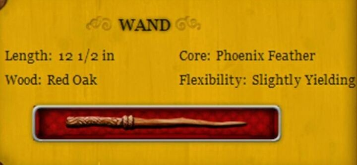 What Is The Most Powerful Wand Core In Harry Potter Quora