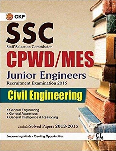mieabfreew - Civil engineering objective gupta and khurmi