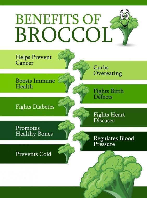 Can we eat broccoli flowers quora can we eat broccoli flowers mightylinksfo