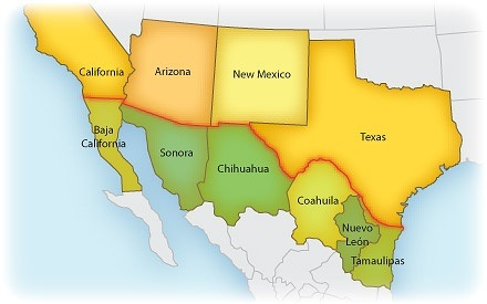 now im tempted to do the same thing with mexican states but i dont want to be that snarky