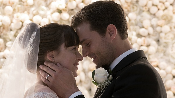 How To Get The Link To Download The Movie Fifty Shades Freed Quora