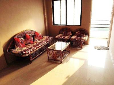 Where Can I Get A 1bhk 2bhk Flat In Salt Lake Kolkata For Rent At Cheap Rates Quora