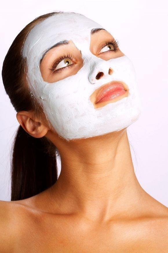 How often should you apply a face mask quora before i give you tips of applying facepack i would like to warn you specifically that usage of facepack on daily basis can cause wrinkles lines that will solutioingenieria Choice Image