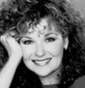 What Is Shelley Fabares Famous For Quora