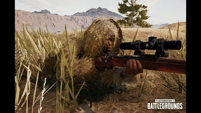 Image result for pubg all ghillie suits