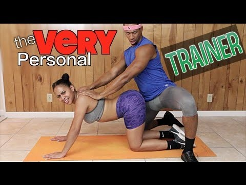 Trainer touches girl sexually, very young girl sex photo