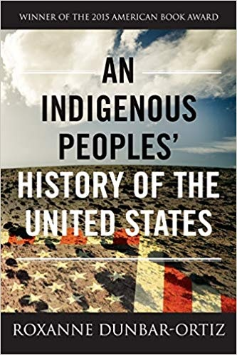 What are some great books on Native American history? - Quora