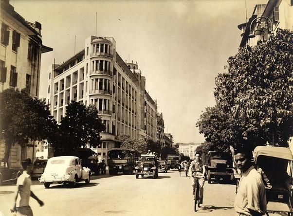 Why was Calcutta renamed to Kolkata? - Quora