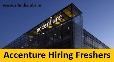 What are the interview questions asked by Accenture? - Quora