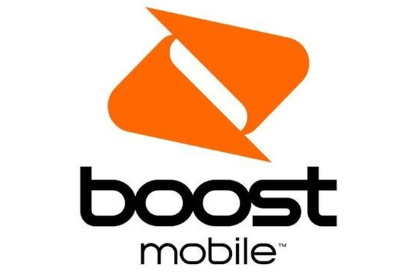 Switch from metropcs to boost mobile