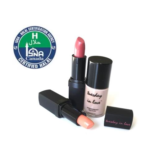 What is Halal cosmetics? - Quora