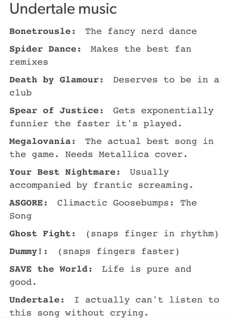 If you could choose any composer, album, movie or videogame