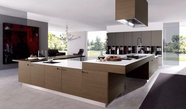 What are some brands that make stylish and good quality kitchen ...