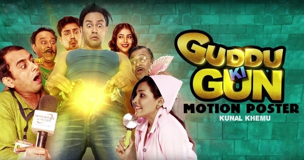 Aap Ka Surroor The Moviee 2015 Tamil Movie Songs Download