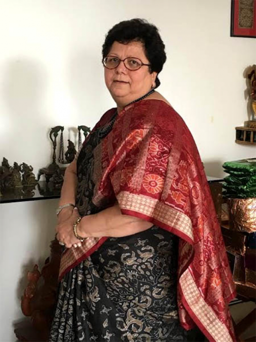 Lakshmipathi sarees in bangalore dating