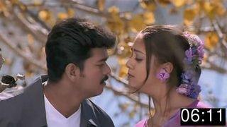 Ilaiyaraaja - Paruvame Puthiya Paadal Lyrics   Musixmatch
