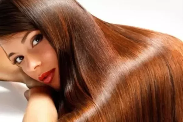 Mehndi Uses For Hair : Is henna good for hair quora