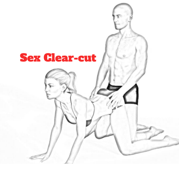 Pictures of sex position style