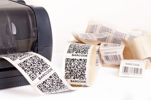 Which is the best barcode printer? - Quora