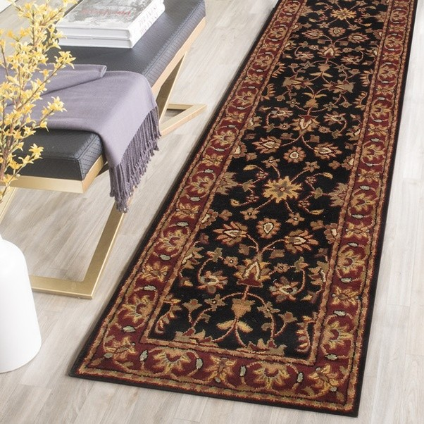 ... Accidents In The Home As Well As Make Your Stairs And Hallway  Attractive. If You Are Searching For Beautiful Runner Carpets You Can Visit  Rugsville UK.