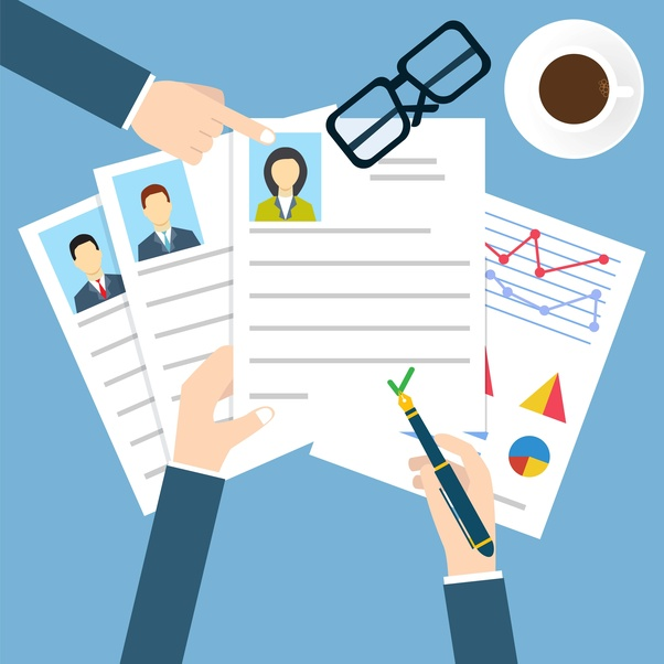 recruitment in traditional method Traditional selection methods: candidates shortlisted from received application,were interviewed and those clearing interview were selected (in case of selection for managerial and higher posts final interview was preceded by preliminary interview which in some organizations was preceded by group discussion.