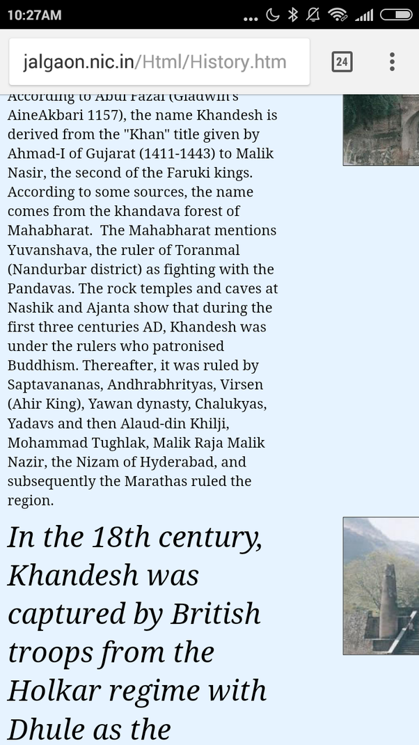 If all the Yadavas died after the Mahabharata War, why are