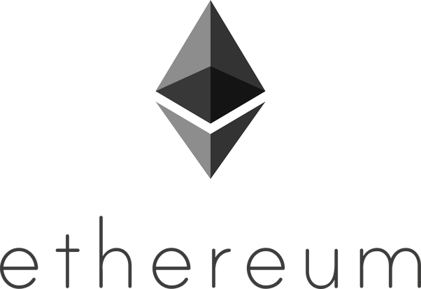buy ethereum without fees