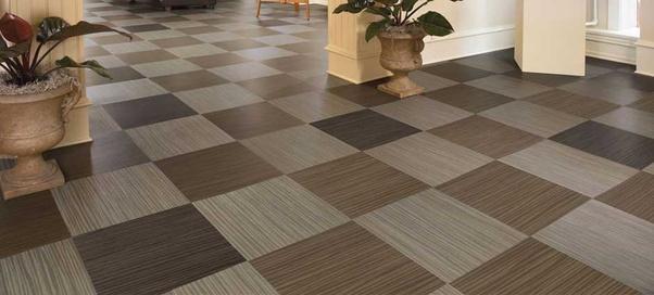 How Much To Tile Floor Quora