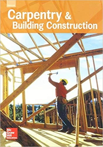 How to download building construction book - Quora
