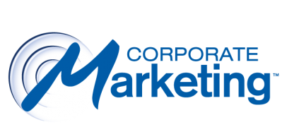 What is an overview of corporate marketing? - Quora