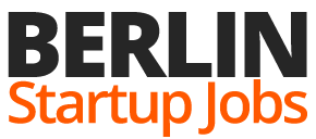 Which startups in Berlin, Germany are hiring? - Quora