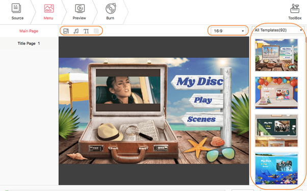 Will a DVD player play MP4 files? - Quora