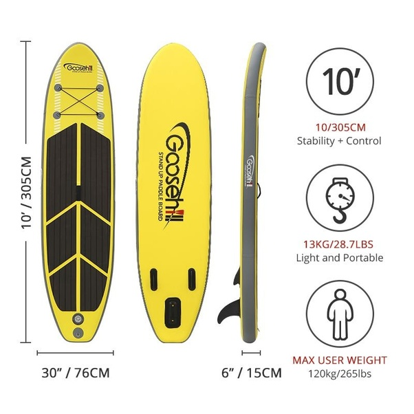 What is a cheap stand up paddle board to buy? - Quora