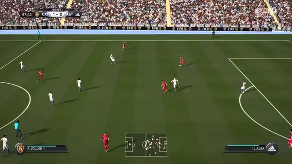 how to get better at fifa 17